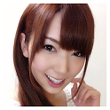 Beauty Hatano Yui icon