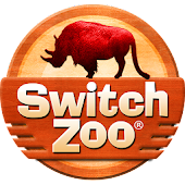 Switch Zoo Free