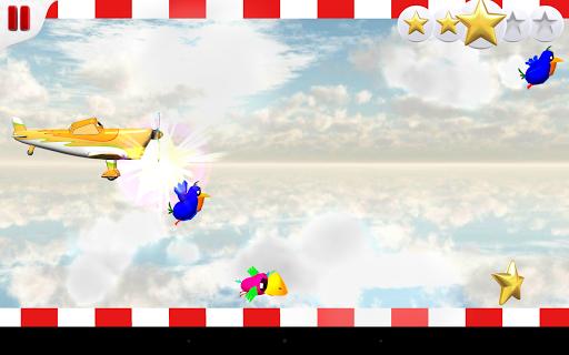 Build & Play 3D Planes Edition для планшетов на Android