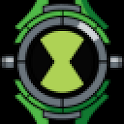 Ben10 Vengeance of Vilgax FREE icon