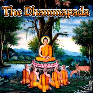 Dhammapada PRO