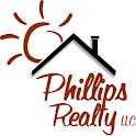 Tacoma Real Estate Home Search logo