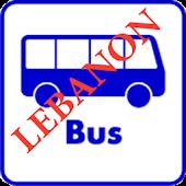 Lebanon buses