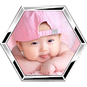 Cute Kids Puzzle logo