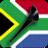 Vuvuzela App