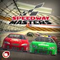 Speedway Masters Lite icon