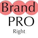 Brand! Pronounce it Right icon