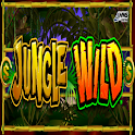 Jungle Wild – HD Slot Machine logo