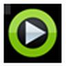Graphica NiconicoBrowserLite icon