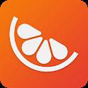 Mandarin IM icon
