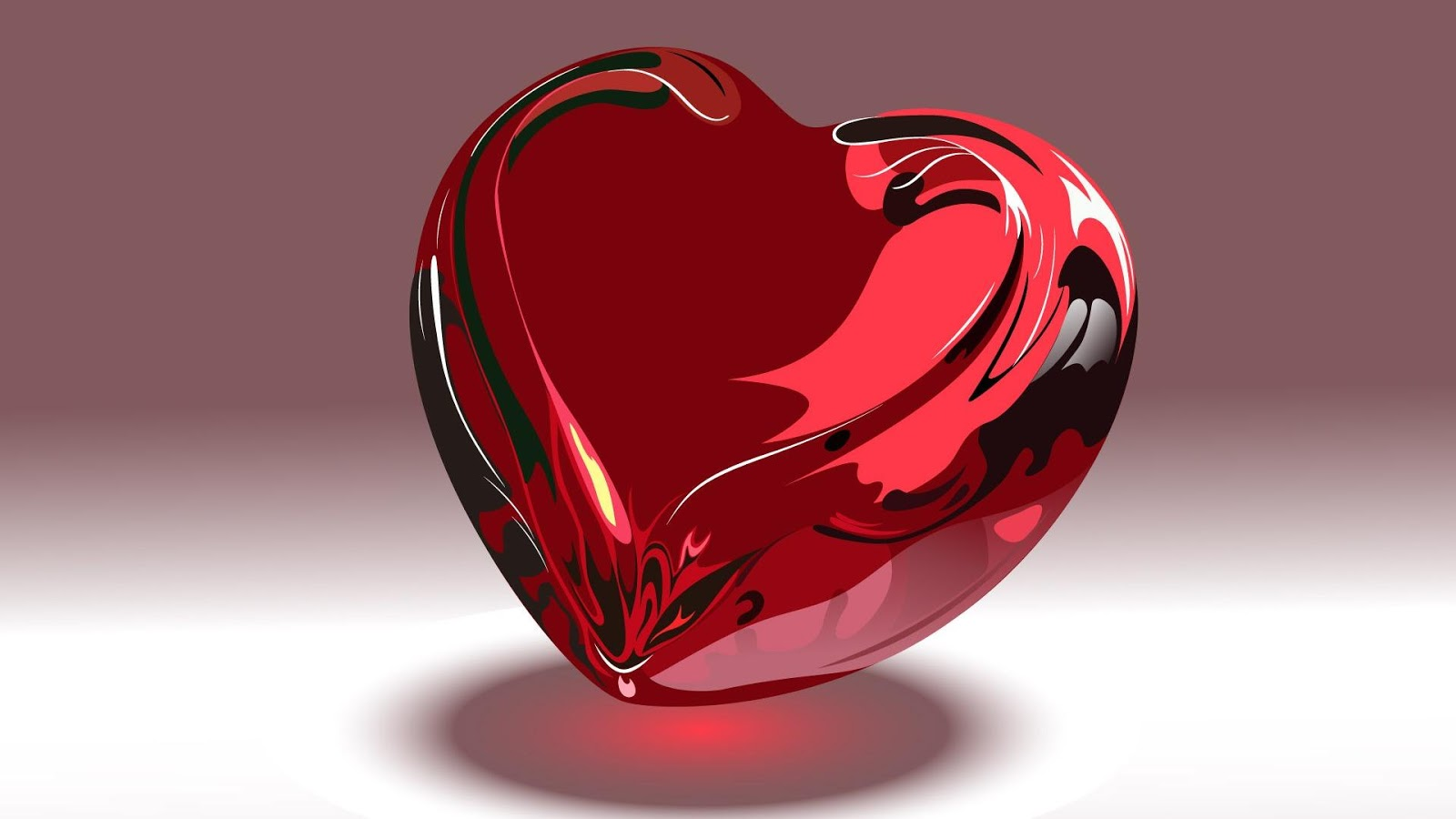 Google Images Love Wallpaper : 3D Romantic Love Wallpaper Android-Apps auf Google Play