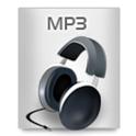 MP3 indir icon