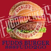 FuddsBurger