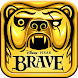 Temple Run: Brave icon