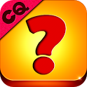 Cartoon Quiz - Series icon