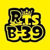 R.T.S B-39