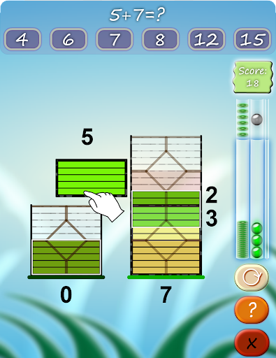 KidsCalculate Math Basics Apk Download Free for PC, smart TV