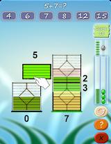 KidsCalculate Math Basics Apk Download Free for PC, smart TV