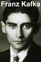 Screenshot of Der Prozess - Franz Kafka PRO