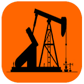 oil field jobs