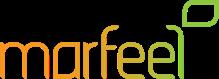 Marfeel company logo