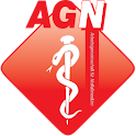 AGN Emergency Booklet icon