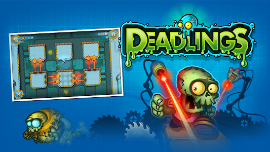 Deadlings v1.0.4