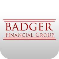 Badger Financial Group
