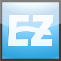 EZvuu icon