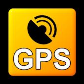 GPS View