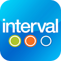 Interval International icon