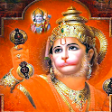 Hanuman Chalisa HD Audio logo