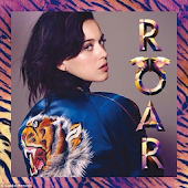 Katy Perry Roar Lyrics