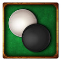 Reversi Othello icon