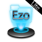 Ezo Explorer - Lite version