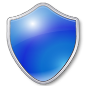 Total Antivirus APK for Blackberry