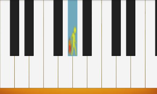 無料娱乐Appのおならピアノ|記事Game