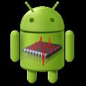 MKSysMon Ads remove app