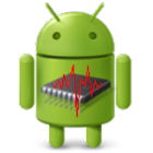 MKSysMon Ads remove app icon