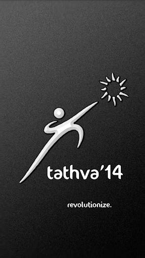 tathva '14