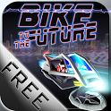 Bike to the Future Free icon