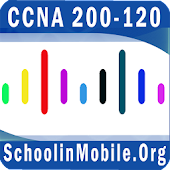 CCNA Routing Switching-250 Qns