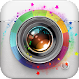 Camera Effe.. file APK for Gaming PC/PS3/PS4 Smart TV