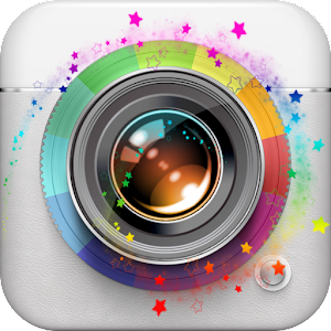 Camera Effects - Android Apps on Google Play