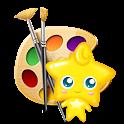 Xing Paint logo