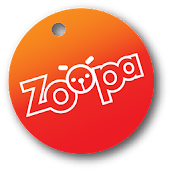 Zoopa - Lost and Found Pets
