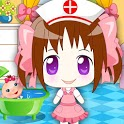 Little Nurse icon