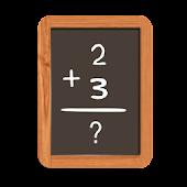 Learn Math - Free