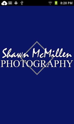 Shawn McMillen Photography