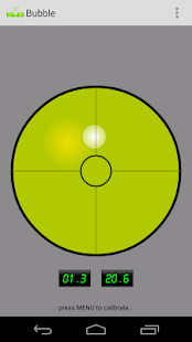 玩工具App|水平儀專業版免費|APP試玩